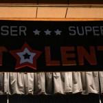 supertalent0
