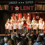 supertalent6