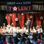 supertalent8